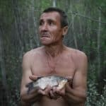 These Photos of Russian Hermits Will Haunt You