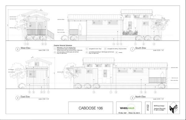 400-sq-ft-wheelhaus-cabin-00011-600x388