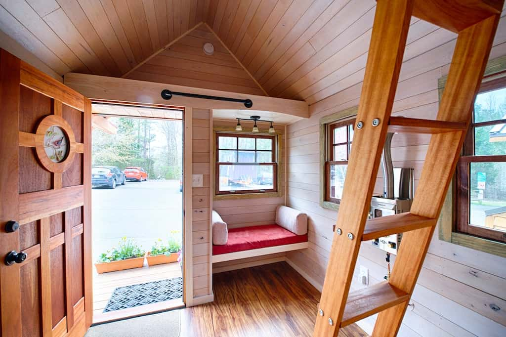 meet the father and son duo building sensible smaller homes. Black Bedroom Furniture Sets. Home Design Ideas