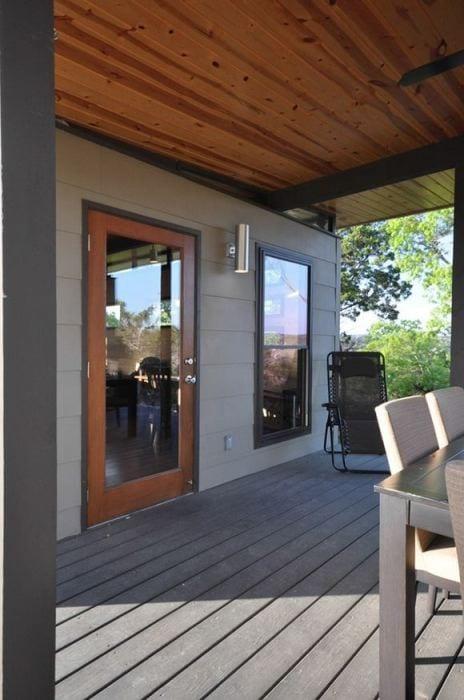504-sq-ft-kanga-modern-cabin-with-breezeway-porch-00013