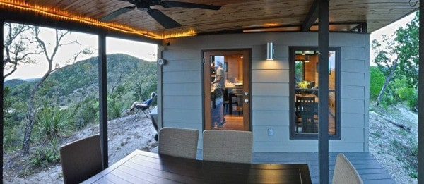 504-sq-ft-kanga-modern-cabin-with-breezeway-porch-00020-600x261
