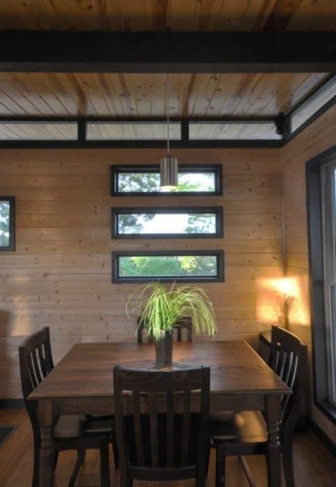 504-sq-ft-kanga-modern-cabin-with-breezeway-porch-00023-600x869