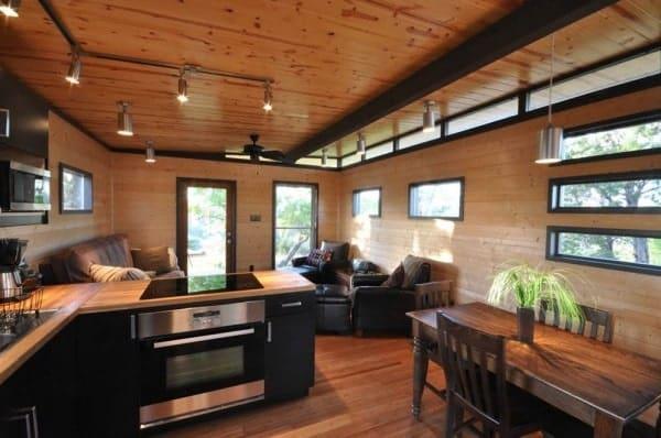 504-sq-ft-kanga-modern-cabin-with-breezeway-porch-00024-600x398