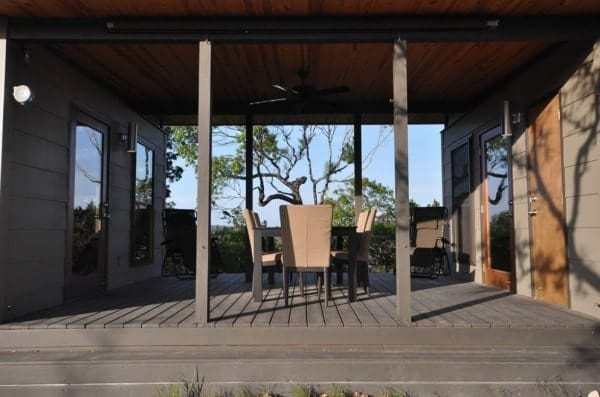 504-sq-ft-kanga-modern-cabin-with-breezeway-porch-0009-600x397