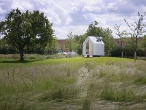 Diogene-tiny-house