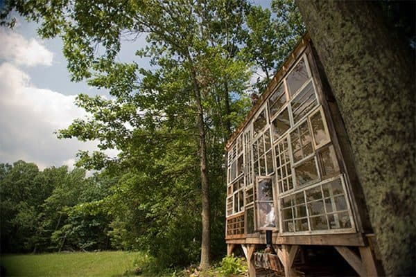 Nick-Olson-Lilah-Horwitz-Recycled-Windows-Home-2