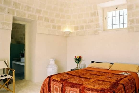 PUGTrullo_Bedroom3