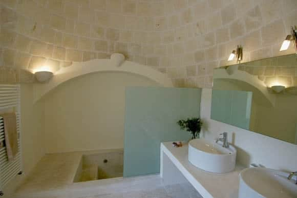 PUGTrullo_bathroom24