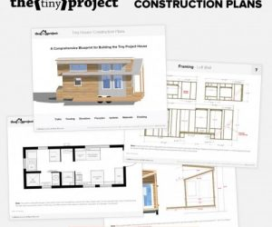 TinyProject_plans_cover-500x500