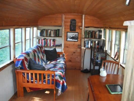 busonomics-bus-home-bed
