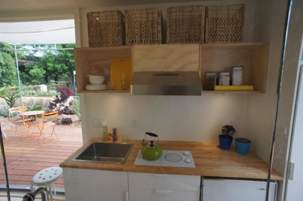 700_cargo-kitchen
