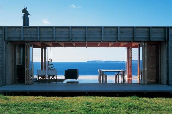 Coromandel-Beach-House-01-1-Kind-Design
