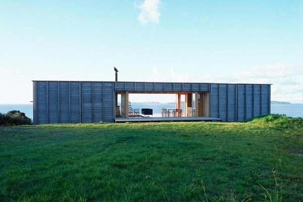 Coromandel-Beach-House-02-1-Kind-Design