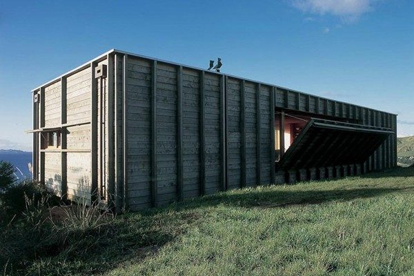 Coromandel-Beach-House-04-1-Kind-Design