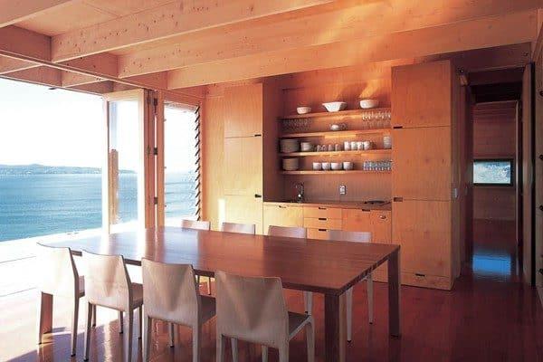 Coromandel-Beach-House-07-1-Kind-Design