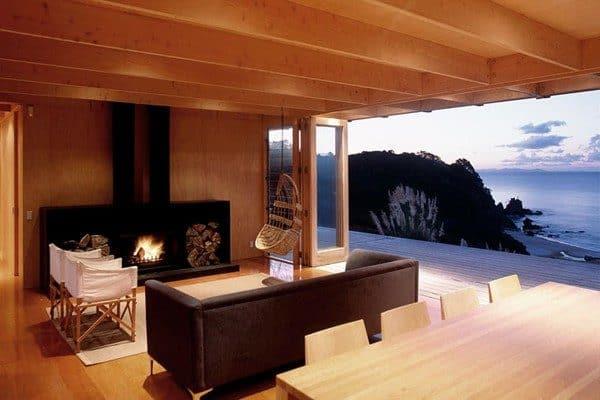 Coromandel-Beach-House-10-1-Kind-Design