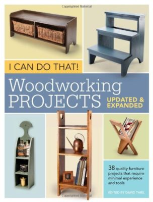I-Can-Do-That-Woodworking-Projects-Updated-and-Expanded-0