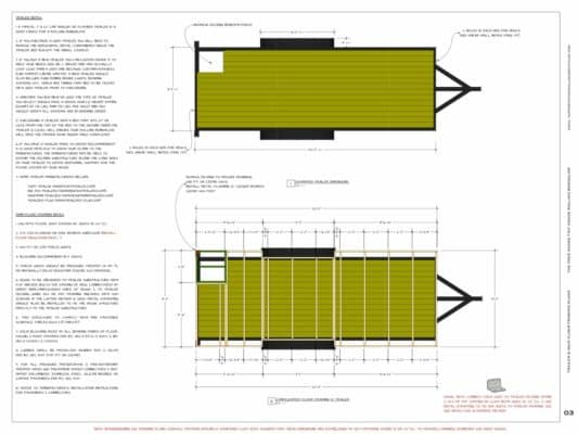 Moschata Full Plan_05