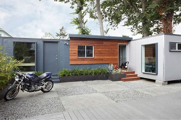 Schoup-Container-Conversion-picture-6