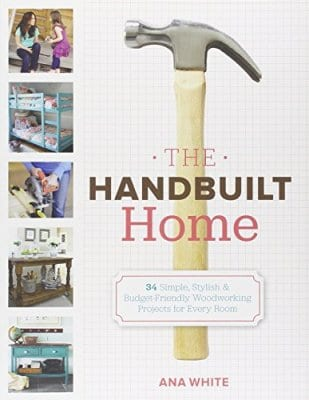 The-Handbuilt-Home-34-Simple-Stylish-and-Budget-Friendly-Woodworking-Projects-for-Every-Room-0