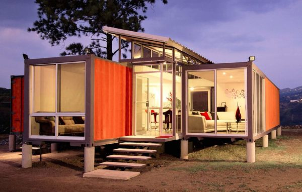 benjamin-garcia-saxe-containers-of-hope-exterior5
