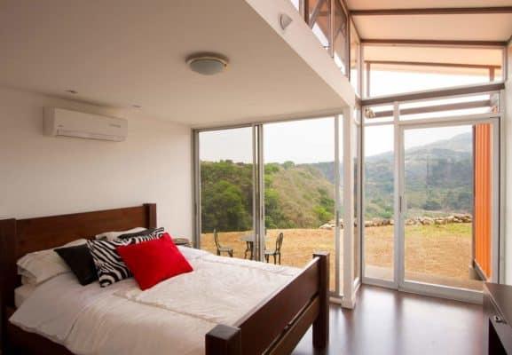 benjamin-garcia-saxe-containers-of-hope-master-bedroom2