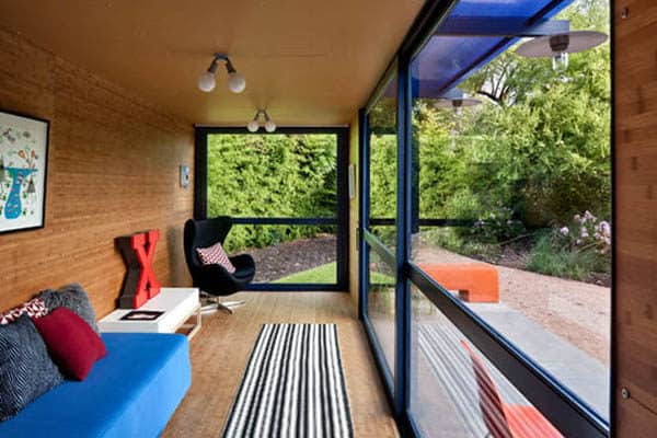 container-guest-house10