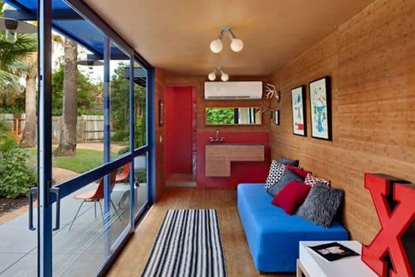 container-guest-house9