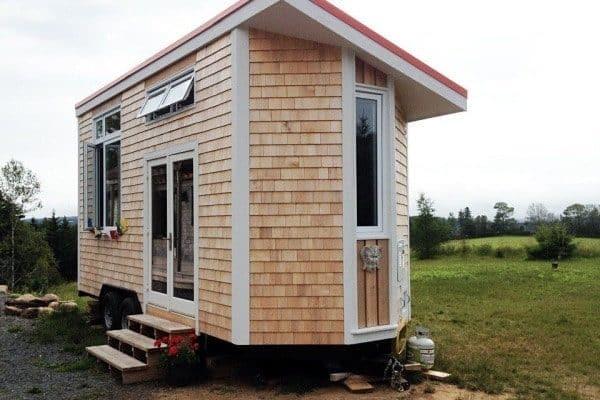 full-moon-tiny-shelters-harmony-tiny-home-on-wheels-001-600x400