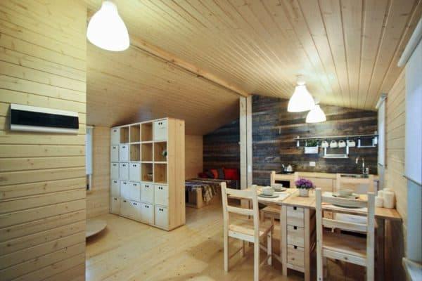 interior-001 (1)