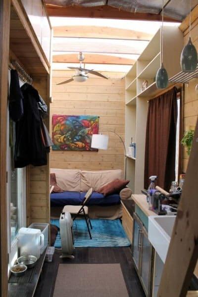 nathans-tiny-house-on-wheels-01-400x600