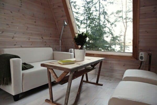 nido-tiny-home-design-3