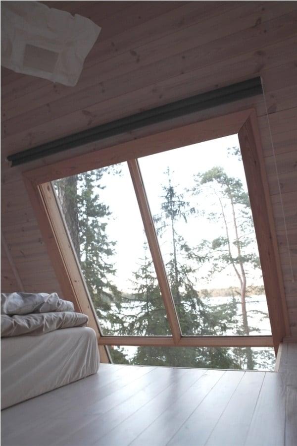 nido-tiny-home-design-4