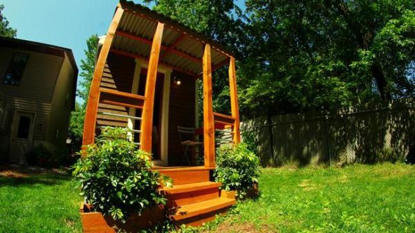 orangehouse4