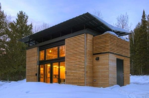 revelations-arch-edge-family-cabin-dan-hoffman-photography-001-600x396