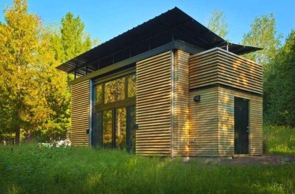 revelations-arch-edge-family-cabin-dan-hoffman-photography-0015-600x394