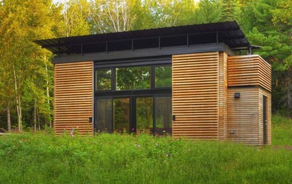 revelations-arch-edge-family-cabin-dan-hoffman-photography-0016-600x380
