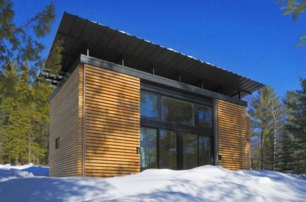 revelations-arch-edge-family-cabin-dan-hoffman-photography-002-600x397