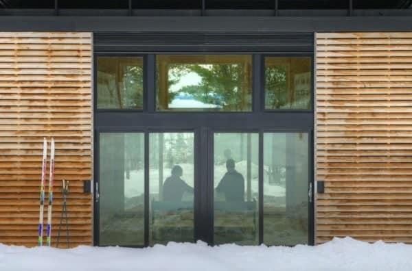 revelations-arch-edge-family-cabin-dan-hoffman-photography-003-600x396