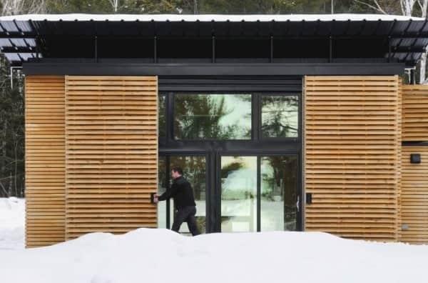 revelations-arch-edge-family-cabin-dan-hoffman-photography-004-600x396
