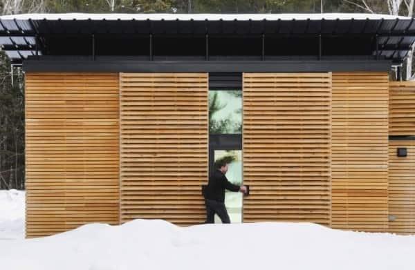 revelations-arch-edge-family-cabin-dan-hoffman-photography-005-600x391