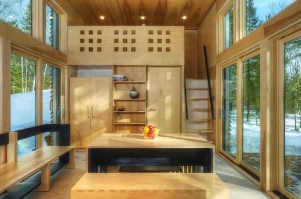 revelations-arch-edge-family-cabin-dan-hoffman-photography-007-600x397