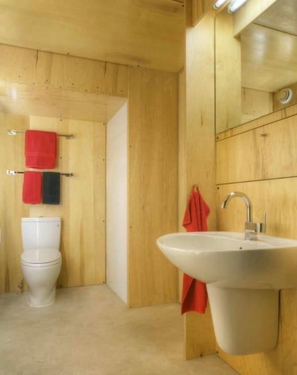revelations-arch-edge-family-cabin-dan-hoffman-photography-009-600x758