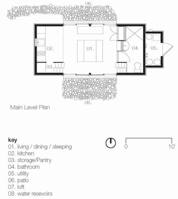 revelations-arch-edge-family-cabin-floor-plan-1-600x669