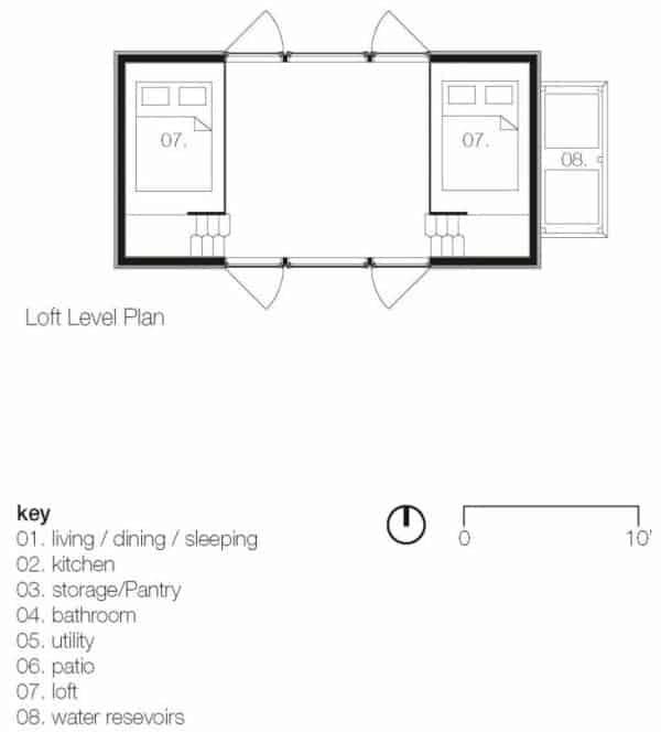 revelations-arch-edge-family-cabin-floor-plan-2-600x664
