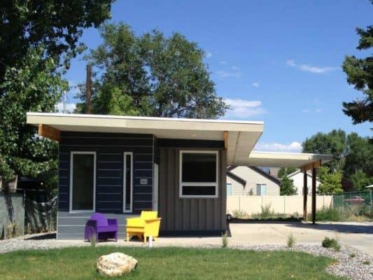 sarah-house-exterior2
