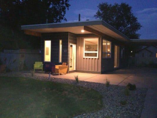 sarah-house-exterior8