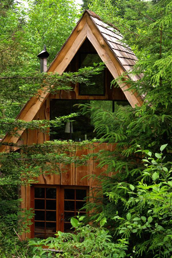 simple-japanese-inspired-tiny-house-zen-cabin-in-the-woods-01