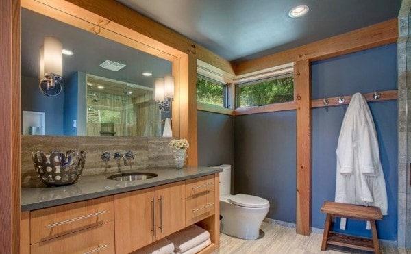 timbercab-550-prefab-cabin-by-fabcab-photo-marie-dominique-verdier-0013-600x371
