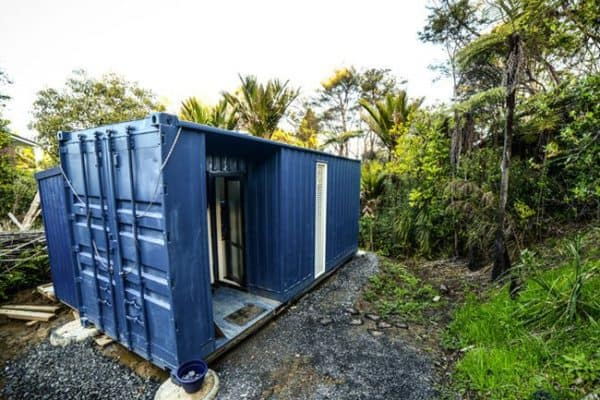 brenda kelly iq homes shipping container tiny home